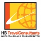HB Travel Consultants Inc.