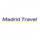 Madrid Travel Inc.