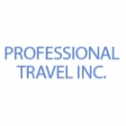 Professional Travel Inc.