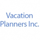 Vacation Planners Inc.