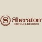 Sheraton Puerto Rico Hotel & Casino