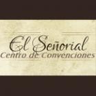 Centro de Convenciones El Señorial
