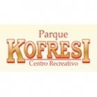 Parque Kofresí Centro Recreativo