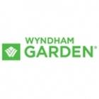 Wyndham Garden Hotel and Casino at Palmas del Mar