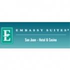 Embassy Suites San Juan Hotel and Casino