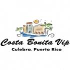 Costa Bonita VIP