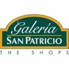 Galería San Patricio