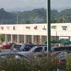 Plaza Dorada Shopping Center
