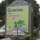 Garden Hills Plaza