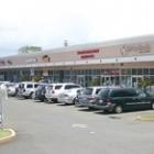Mahi-Mahi Shopping Village