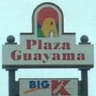 Plaza Guayama Mall