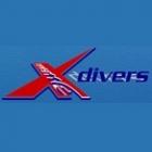 Xtreme Divers