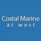 Costal Marine at West