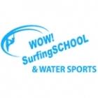 WOW Surfing School