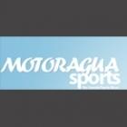 Motoragua Sports