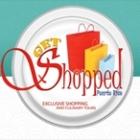 Get Shopped PR, Inc.
