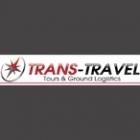 Trans-Travel