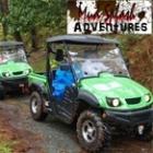 Mud Splash Adventures